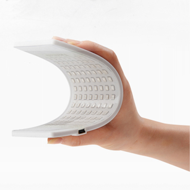 Infrared LED Light Therapy Skin Care Device   Light Therapy Device