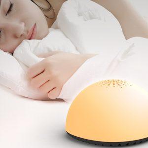 Sweet Dream Air Purifier