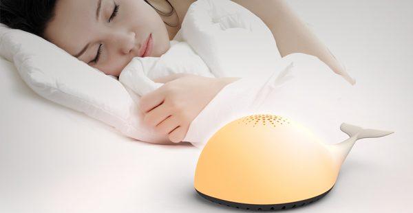 Buy Sweet Dream Air Purifier Ionizer | Best Air Purifier Odor Eliminator