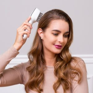 Scalp Care Products | Hair Loss Prevention Device
